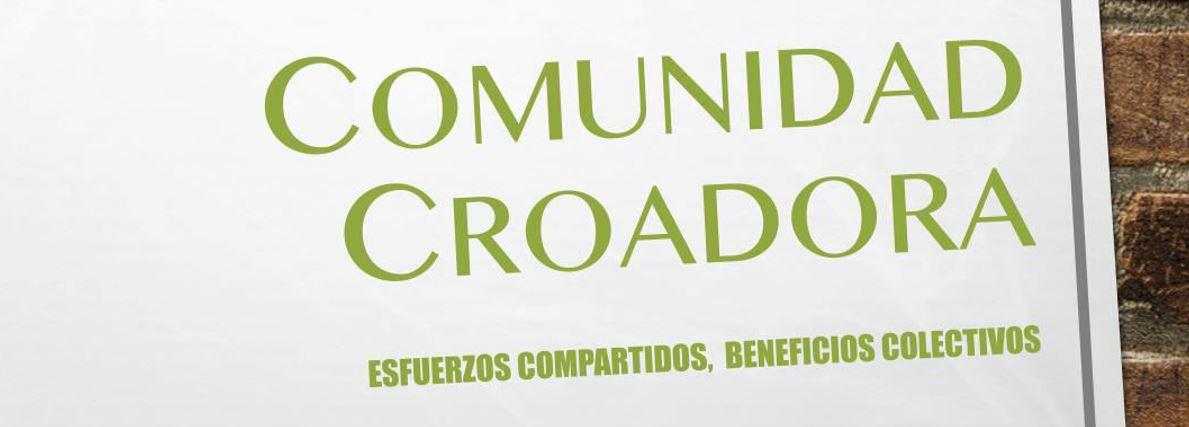 ESFUERZOS COMPARTIDOS, BENEFICIOS COLECTIVOS - Conoce más...